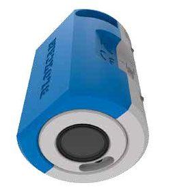 Blokcam Sensor S4