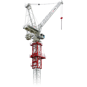 Terex Tower